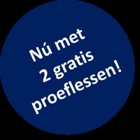 gratis proeflessen schuin2
