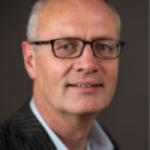 Bert-Wiltink-Finaal-Educatie