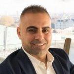Sahin-Yildirim-Finaal-Educatie